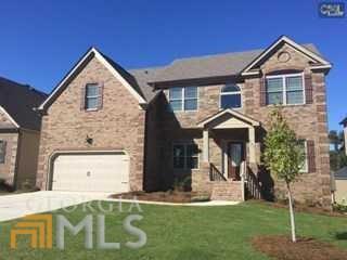 3599 Belmonte Dr #APT 55, Atlanta, GA