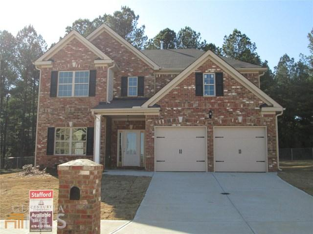 280 Madison Grace Ave #37, Mcdonough, GA 30252