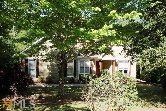 1051 Oconee Forest Ln, Watkinsville, GA