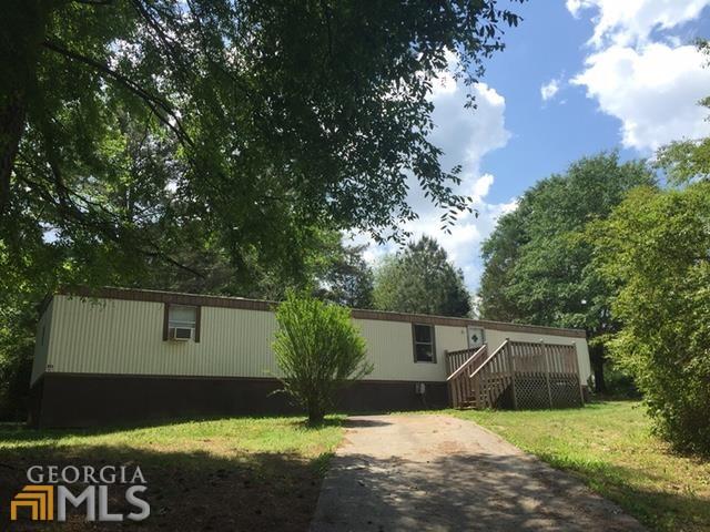 4520 New Horizon Dr, Loganville, GA