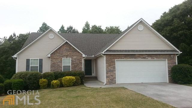 5012 Brookstone Ln, Loganville, GA