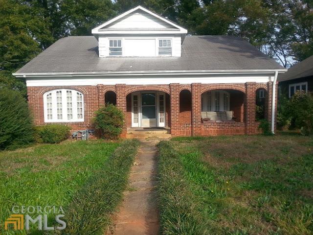 1378 Lakewood Ave #6, Atlanta, GA 30315