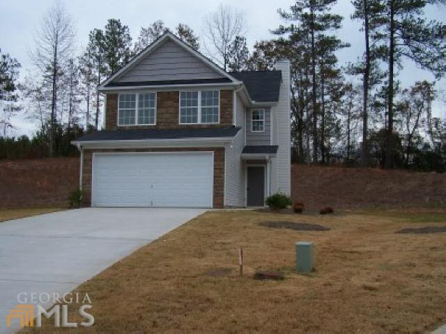 316 Willow Way, Griffin GA 30224