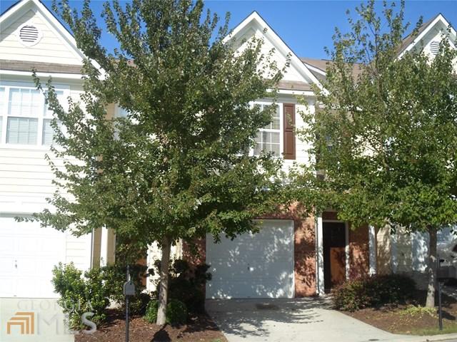 6311 Shoreview Cir, Flowery Branch, GA