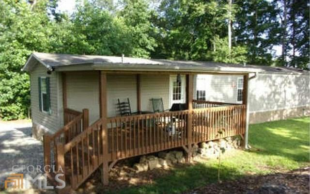 84 Triple R Garage Dr #12, Blairsville, GA 30512