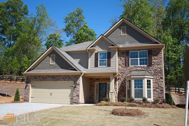 4379 Amberleaf #18, Lilburn, GA 30047
