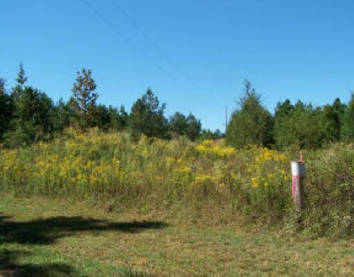 0 Sunflower Ln, Hartwell, GA 30643
