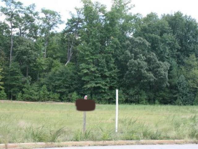 0 Northlake Drive, Conyers, GA 30012