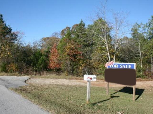 1438 E View Rd, Conyers, GA 30012