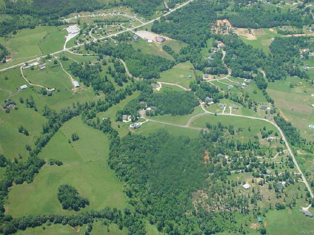 5852 F Gailey Road #LOT 2F, Clermont, GA 30527
