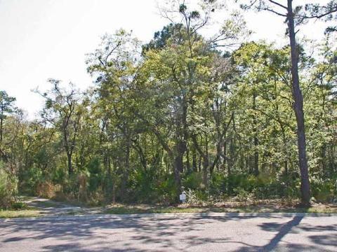 379 Overlook Ln, St. Marys, GA 31558