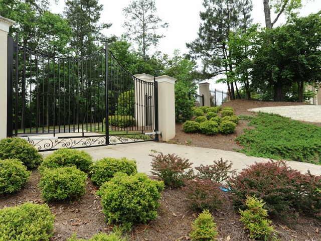 0 Jett Ferry Road, Atlanta, GA 30305