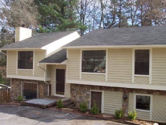 4966 Steve Reynolds Blvd, Norcross, GA 30093