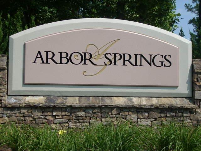 0 Arbor Springs Pkwy #LT 21H2, Newnan, GA 30265
