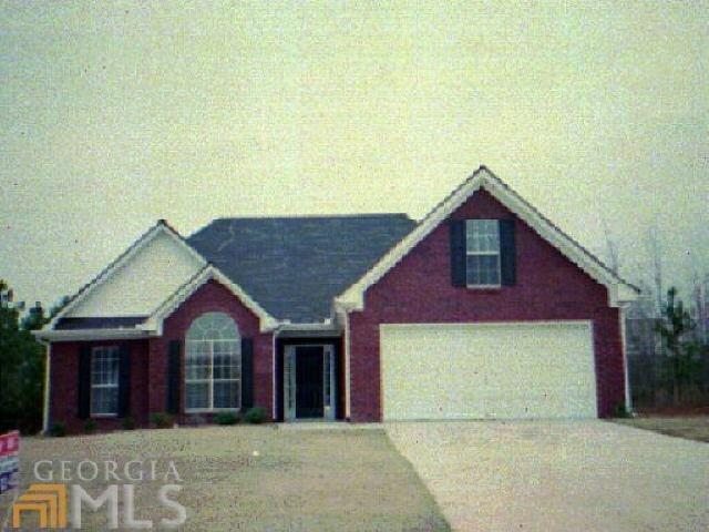 65 Greenfield Way, Covington, GA 30016