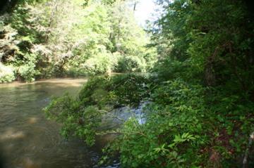 0 Soque Wilderness, Clarkesville, GA 30523