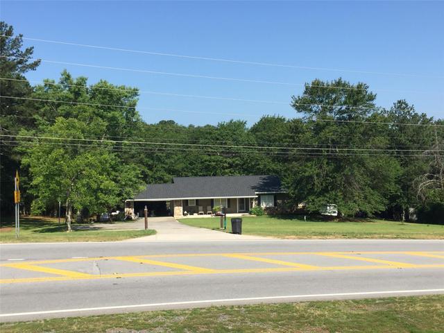 2610 Leone Ave, Loganville, GA 30052