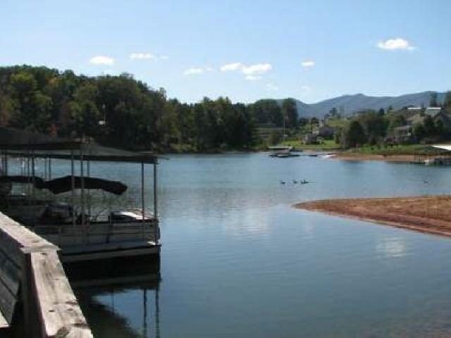1479 Phillips Cove Dr, Hiawassee, GA 30546