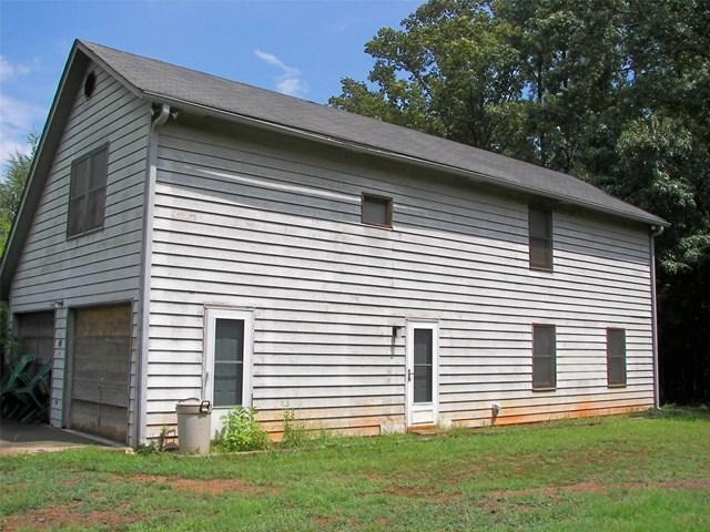 325 Leguin Mill Rd, Locust Grove, GA 30248