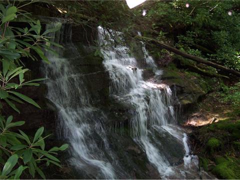 0 W Pond, Rabun Gap, GA 30568