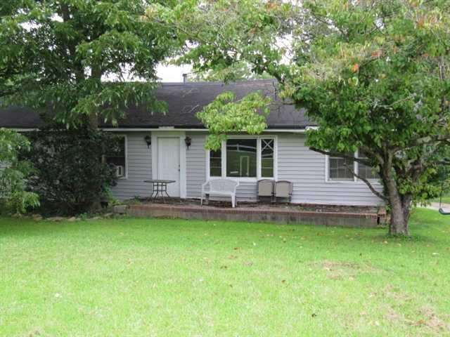 8185 Spence Rd, Fairburn, GA