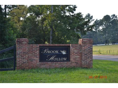 78 Clearview Dr, Monticello, GA 31064