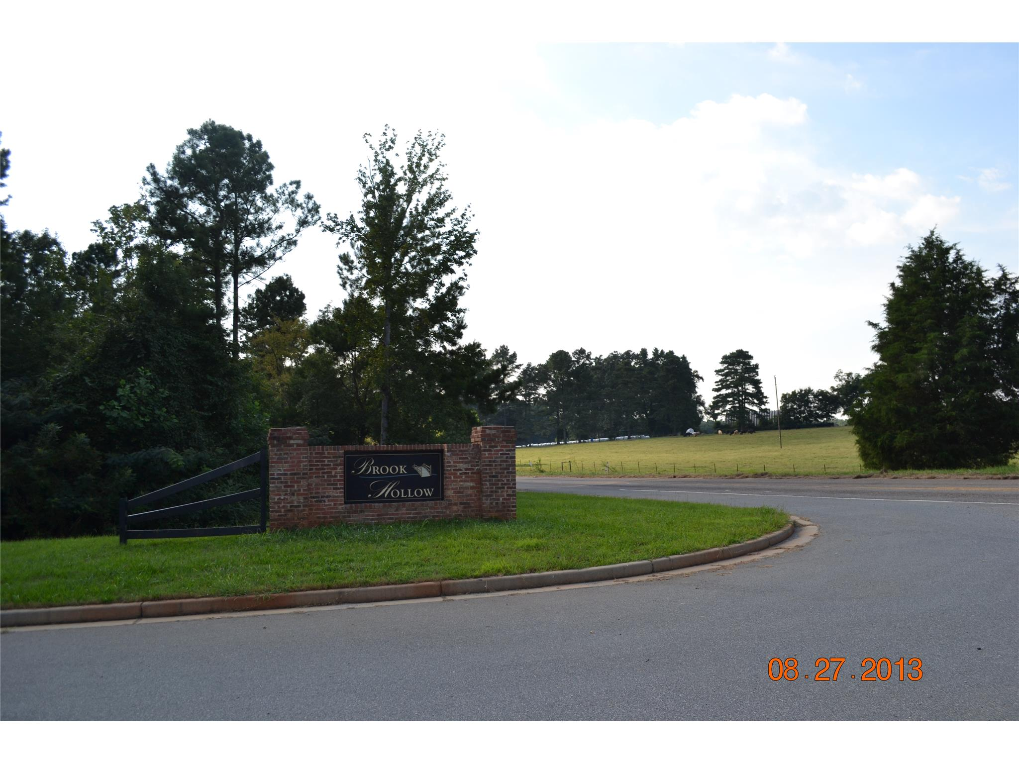 85 Clearview Drive #19, Monticello, GA 31064