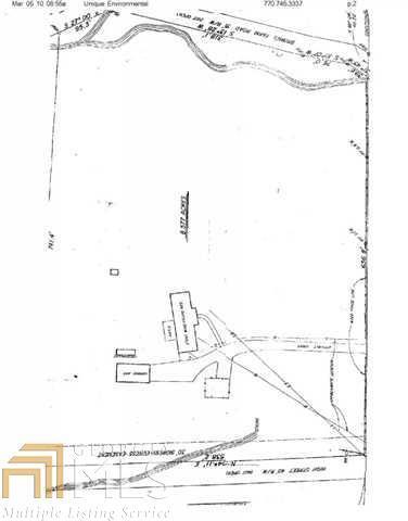 150 Woodland Rd, Canton, GA 30114