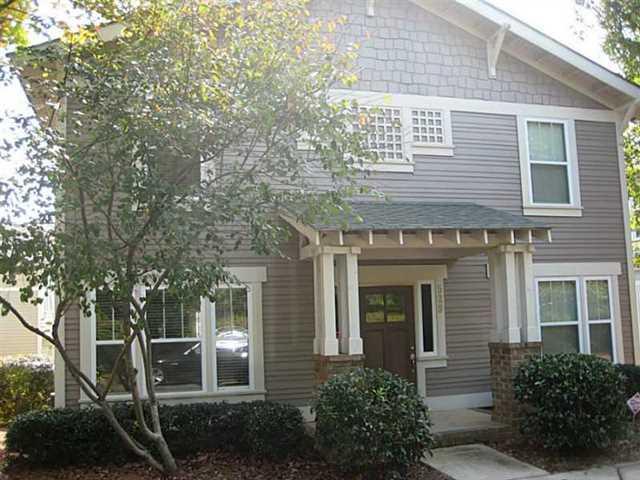 490 Barnett Shoals Rd #529, Athens, GA 30605