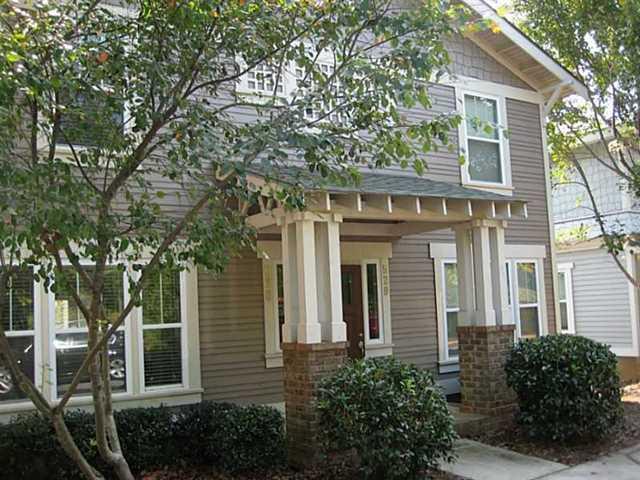 490 Barnett Shoals Road #529, Athens, GA 30605