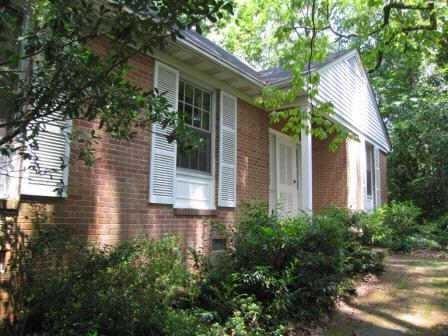 488 Whitlock Avenue, Marietta, GA 30064