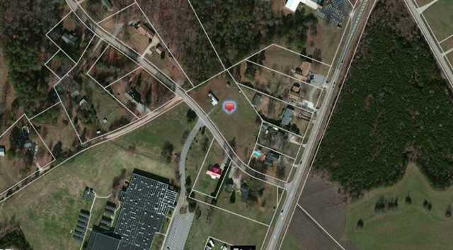 5357 Allen Rd, Oakwood, GA 30566