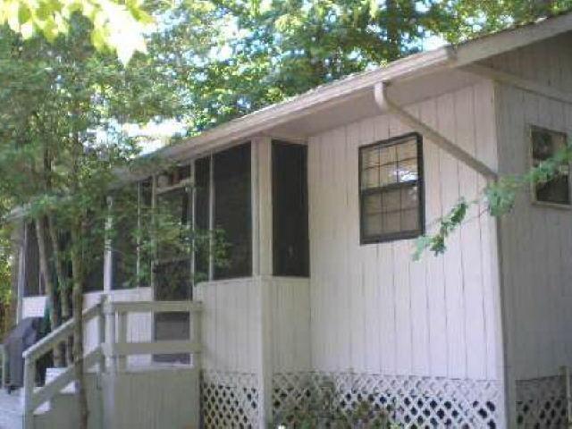 71 Hidden Valley Road, Cleveland, GA 30528