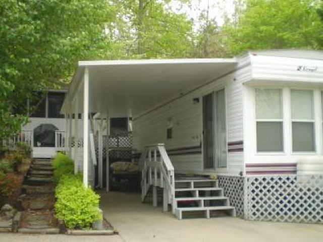 71 Hidden Valley Rd, Cleveland, GA 30528