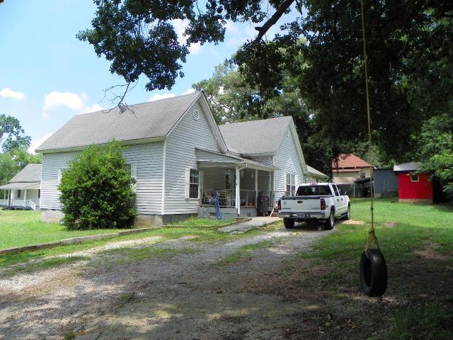 5112 Anglin St, Covington, GA 30014