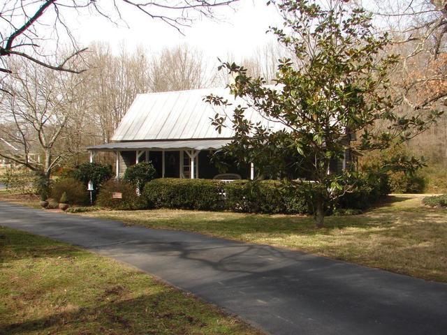 199 Greenfield Rd, Hiram, GA 30141