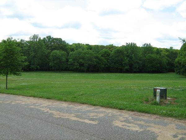 0 Farm Hill Dr #12R, Clarkesville, GA 30523
