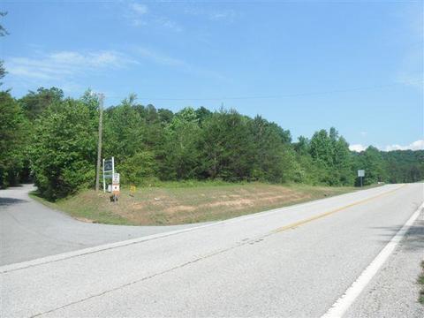 3228 Duncan Bridge Rd, Sautee Nacoochee, GA 30571