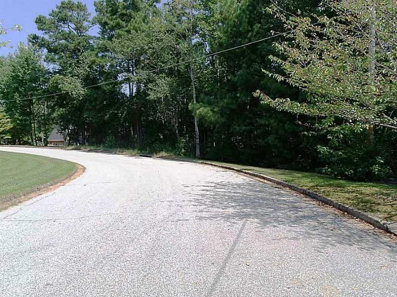 8903 Dornoch Circle #4, Winston, GA 30187