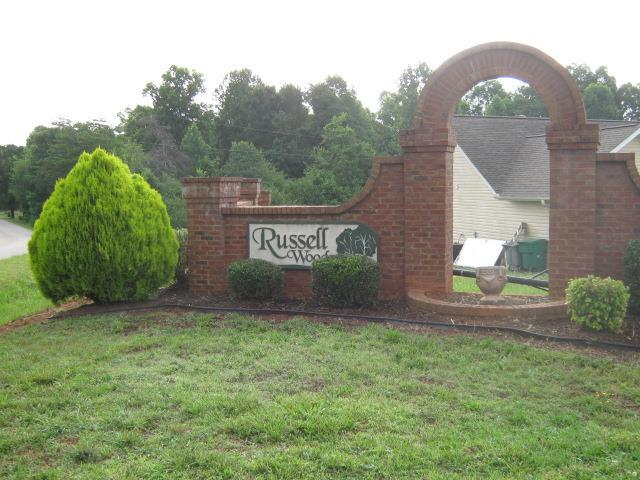 0 Russell Woods Dr #25, Mount Airy, GA 30563