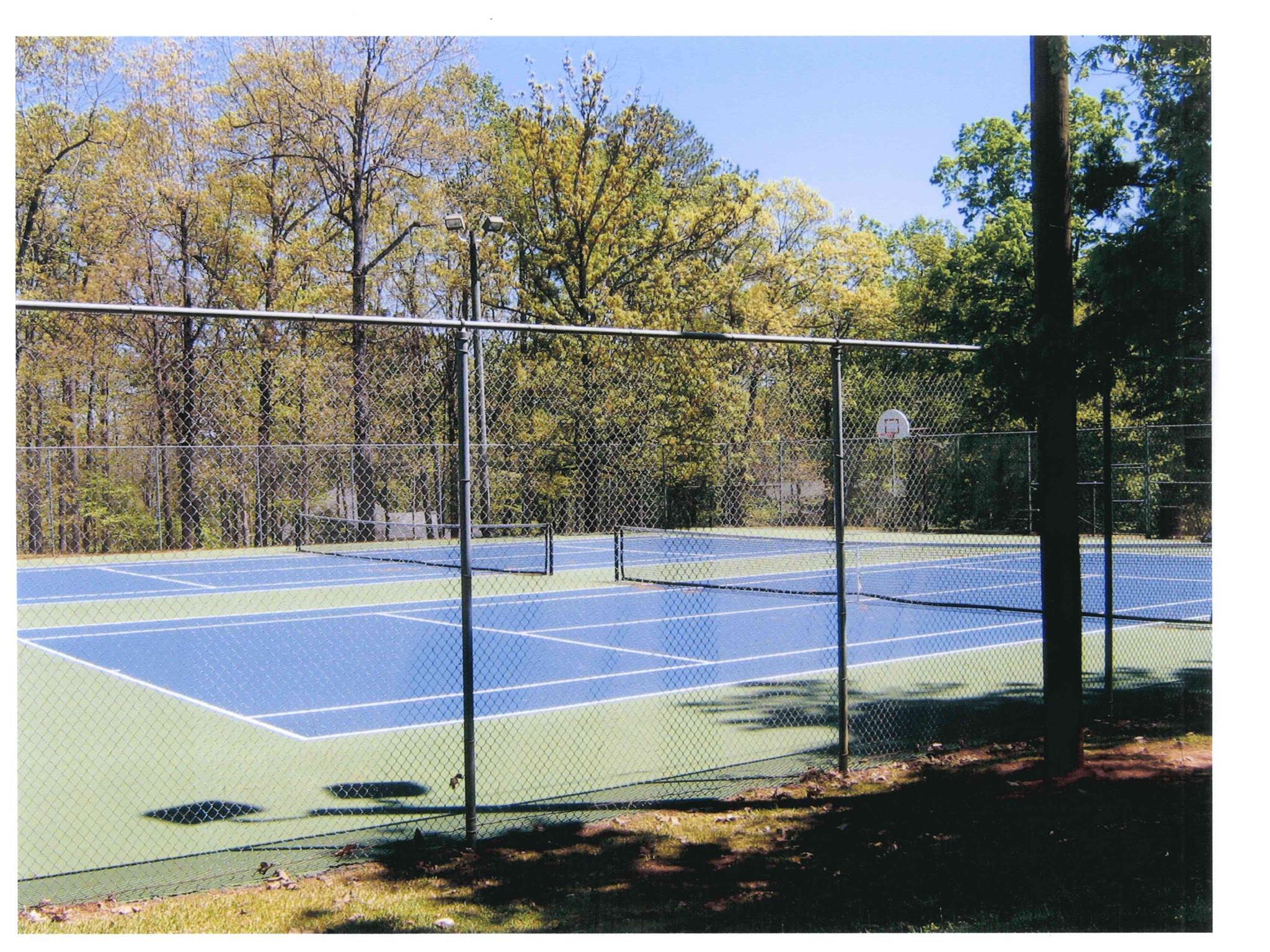 2003 Sterling Court, Lagrange, GA 30240