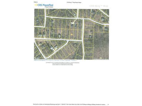 7614 Dogwood Trl, Murrayville, GA 30564