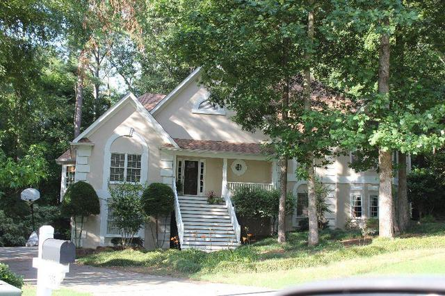 1376 Pembridge Trce, Kennesaw, GA 30152