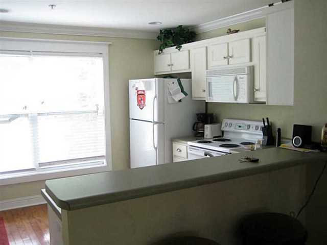 1035 Barnett Shoals Road #223, Athens, GA 30605