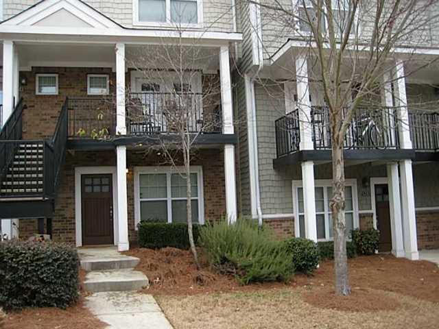 1035 Barnett Shoals Rd #223, Athens, GA 30605