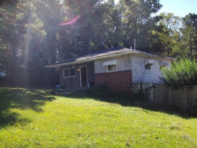 Loans near  Delray Dr, Atlanta GA