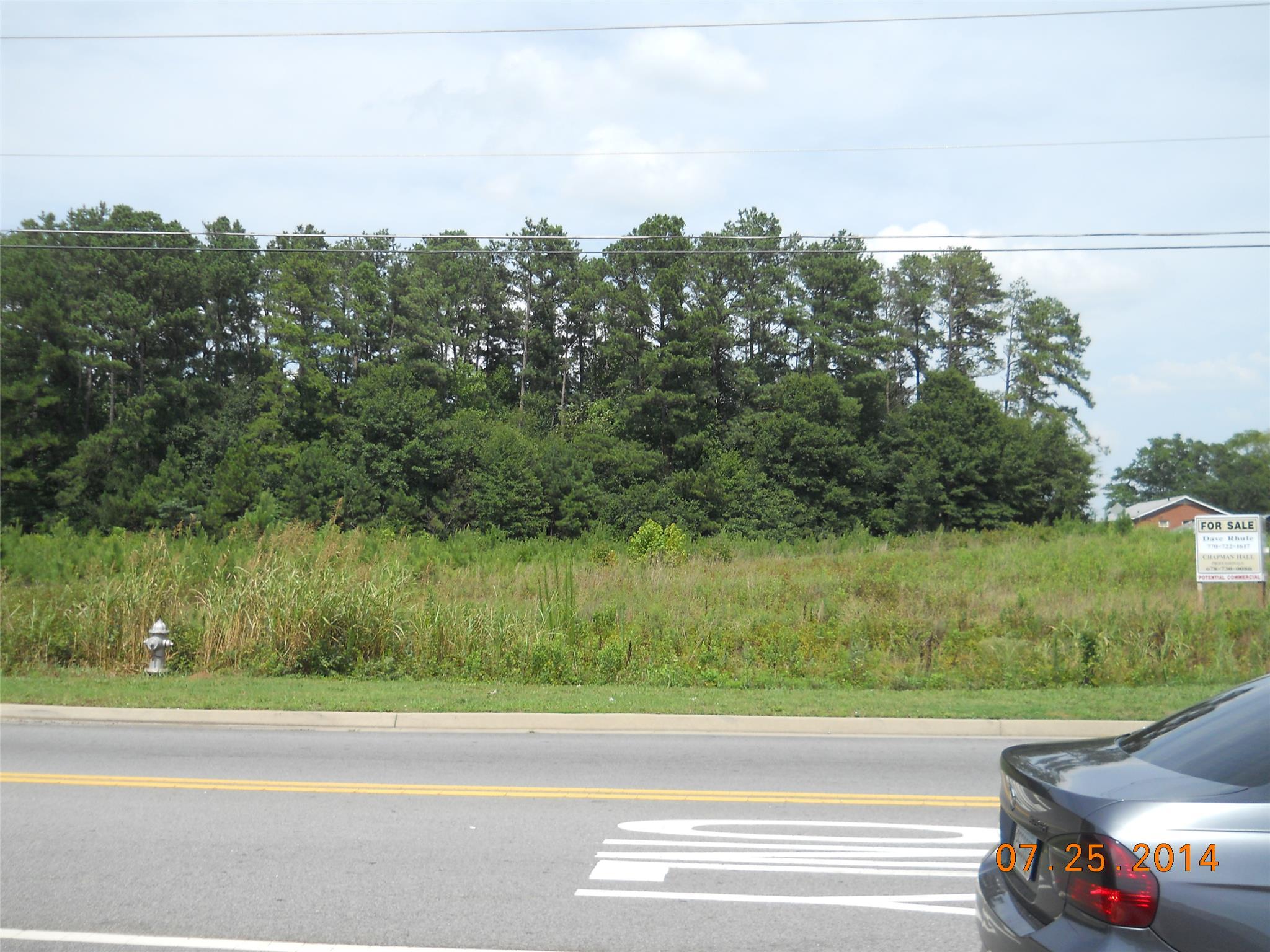 194 Arcado Road #002, Lilburn, GA 30047