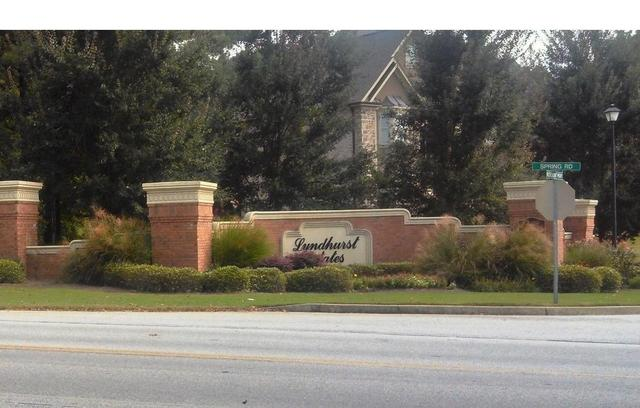 195 Rosemont Pkwy #93, Covington, GA 30016