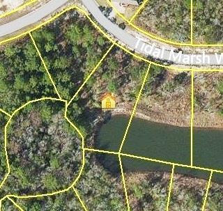 102 Tidal Marsh Way, Saint Marys, GA 31558