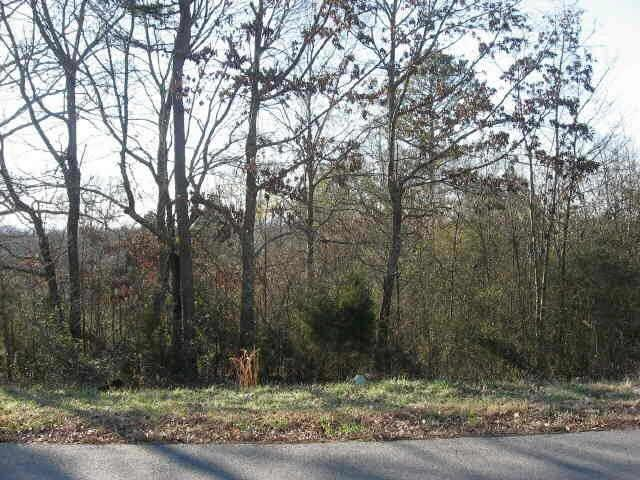 0 Kimwood Dr #LOT 6, Cedartown, GA 30125
